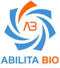 Abilita Bio LOGO_1_smaller (1)