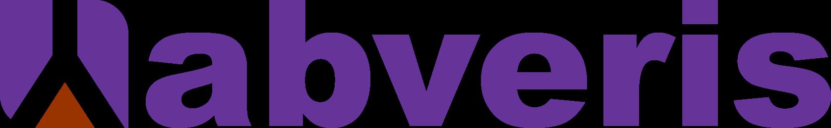 Abveris Email Sig 2019-01-113