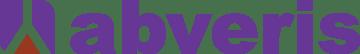 Abveris Logo_no_tag-1