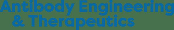 Antibody Engineering Logo