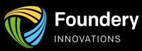 Foundery Innovations Logo_20210720