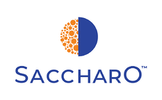 Saccharo_logo