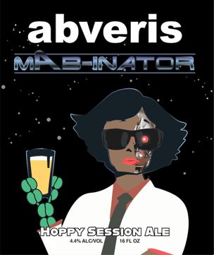 The Mabinator