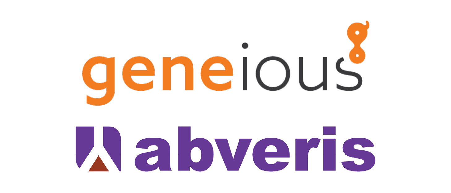 Abveris and Geneious Biologics Collaborate to Advance Antibody NGS Data Analysis