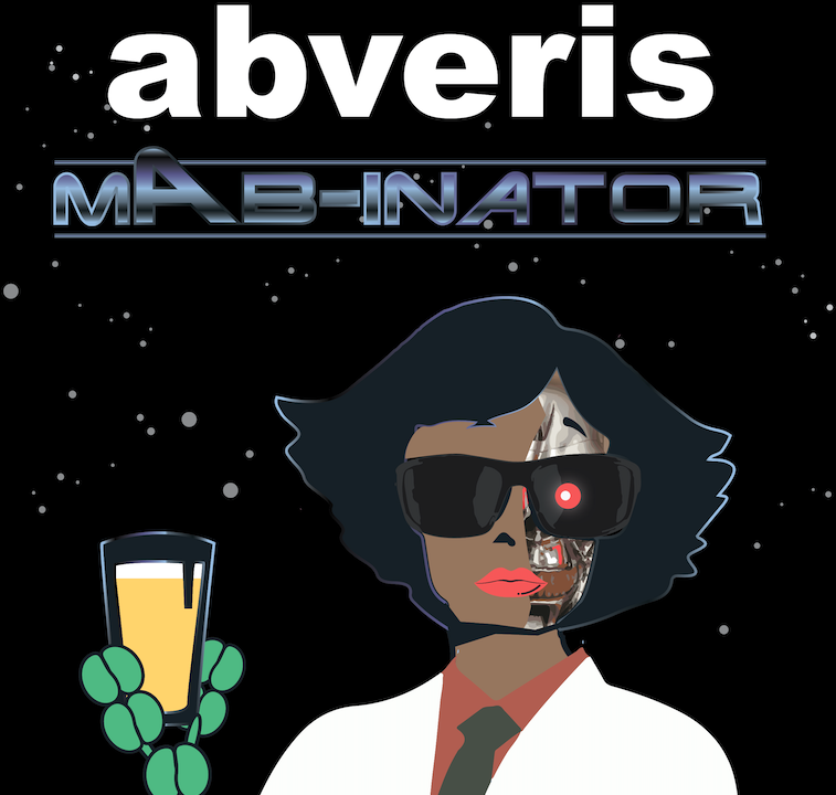 Abveris Beer: Back Again!